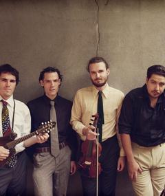 Foto Boston Boys