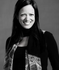 Photo of Karine Martin
