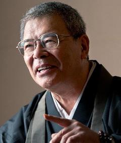 Photo of Tetsurô Sayama
