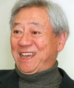 Photo of Takeshi Kusaka