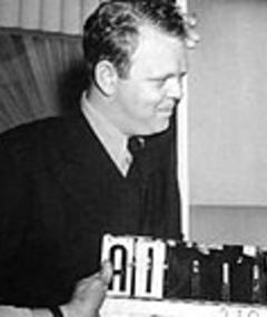 Photo of Jack Hively
