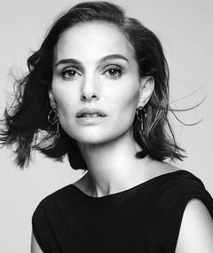 Photo of Natalie Portman