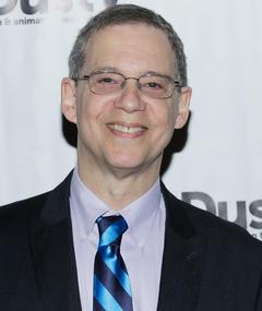 Photo of Roy Frumkes
