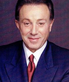 Photo of Tony Darrow