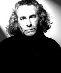 Photo of Kevin Godley