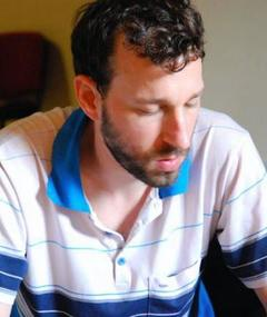 Photo of Assaf Gidron
