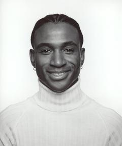 Photo of Tommy Davidson