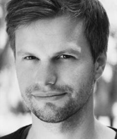 Photo of Markus Förderer
