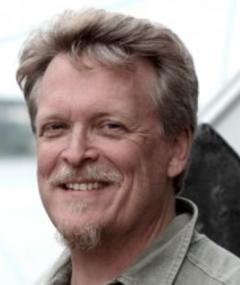 Photo of Dave Harding
