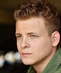 Photo de Jonathan Lipnicki