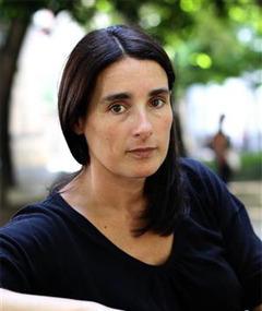 Photo of Rita Nunes
