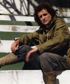 Photo of João Grosso
