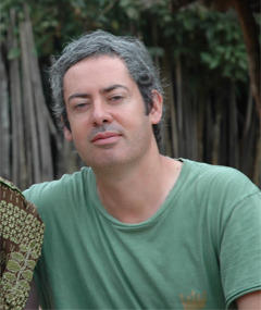 Photo of Júlio Alves