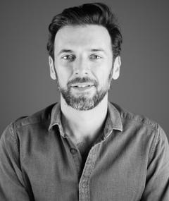 Photo of Vítor Andrade