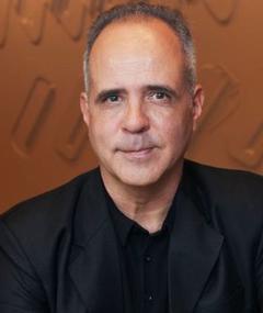 Photo of Rodrigo Leão
