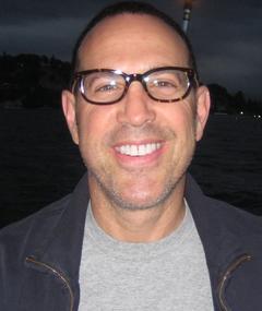 Photo of Bennett Yellin