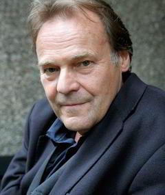 Photo of Peter Schneider