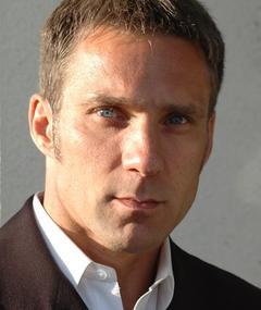 Photo of Gary Daniels