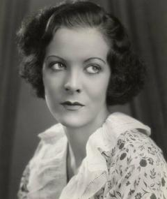 Photo of Florence Britton