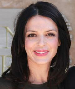 Photo of Latifa Ouaou