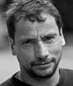 Giacomo Ciarrapico adlı kişinin fotoğrafı