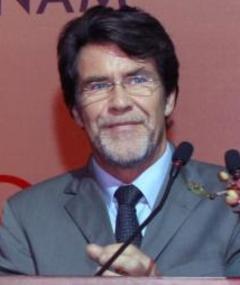 Photo of Jean-Marc Deschamps