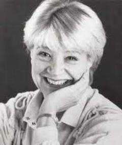 Photo of Toni Palmer