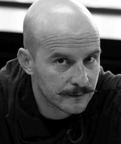 Photo of Nikola Vujovic