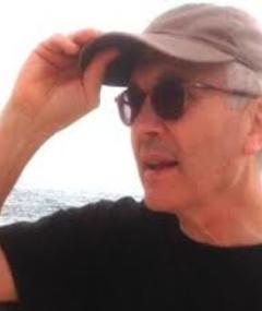Photo of Michael Minard