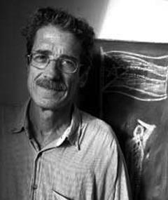 Photo of Fernando Pérez