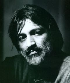 Photo of Anand Patwardhan