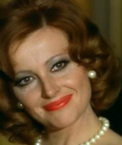 Photo of Graziella Galvani
