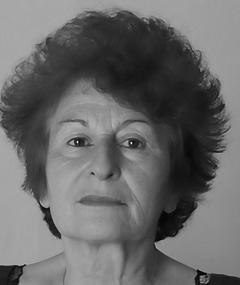 Photo of Anita Pérez