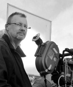 Photo of Timo Heinänen