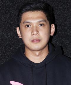 Photo of Carlo Francisco Manatad