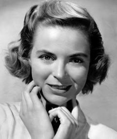 Photo of Dorothy McGuire
