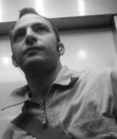 Photo of Yorgos Lamprinos