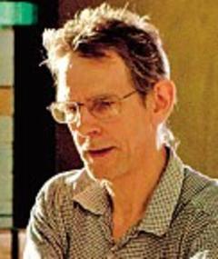 Photo of Jeff Newitt
