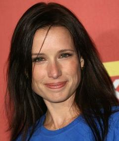 Foto von Shawnee Smith