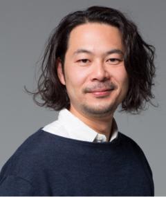 Photo of Kiyotaka Inagaki