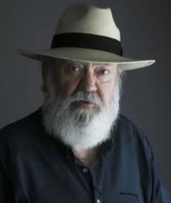 José Luis Madrid Movies Bio And Lists On Mubi