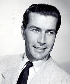 Photo of Judd Holdren