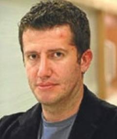 Photo of Tayfun Güneyer