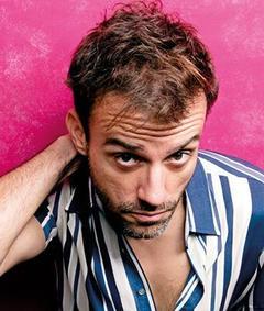 Photo of Salih Bademci