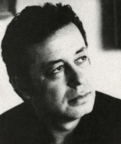 Photo of Branimir Scepanovic