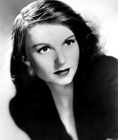 Photo of Dolly Haas