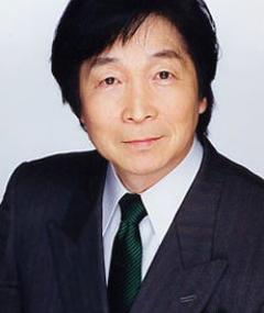 Gambar Toshio Furukawa