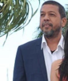 Photo of Lauro Rene Manda