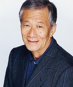 Photo of Joji Yanami