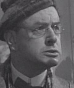 Photo of John Dunbar